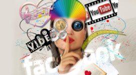 音楽とリスティング広告 その費用対効果について